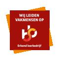 SBB beeldmerk